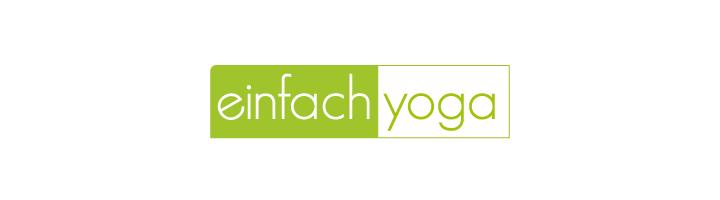 Heilpraxis für Yoga und Yogatherapie Berlin
